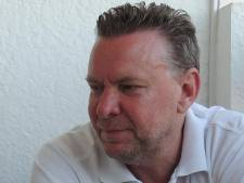 "Vier jaar na moord op havenbaas Stefaan Bogaerts lijdt familie nog altijd onder snerende opmerkingen: ""Kijk! Dat is die van die drugs"""