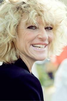 Programmamaker Ingeborg Beugel (61) opgepakt in Griekenland voor onderdak bieden Afghaanse man