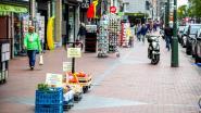 """Luikenaars beroven weerloze bejaarde vrouw in Knokke, maar krijgen nu de rekening:  """"Ordinaire struikroverij kunnen we missen als kiespijn"""""""