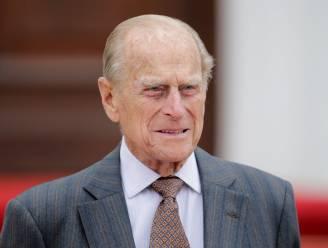 Veel klachten bij BBC over tv-aandacht rond overlijden prins Philip