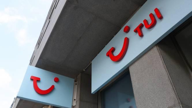 TUI verkoopt deel van hotelvastgoed voor 541 miljoen euro