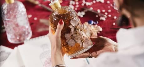 50 heures de travail et un prix de 10.000 euros: voici le dernier parfum Guerlain