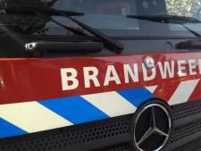 Cel geëist voor brandstichting Zwolle, verdachte weet zelf niets meer van vlammen in portiekflat