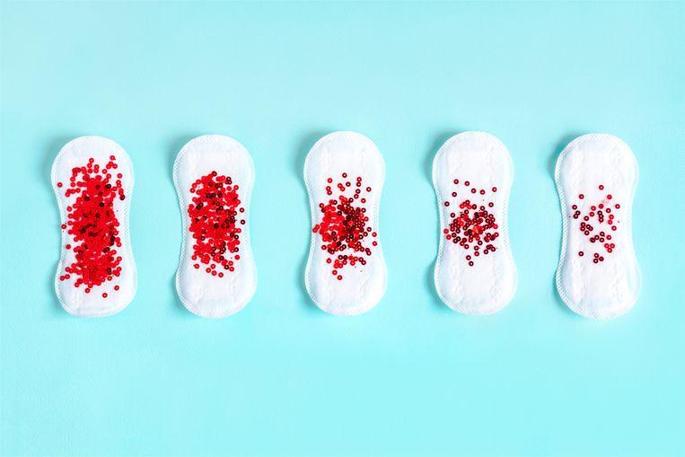 Gezondheid: 10x dit móet iedere vrouw over menstruatie weten