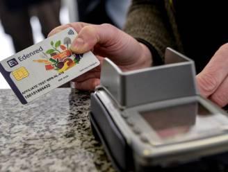 Recordaantal Belgen ontving vorig jaar maaltijdcheques ondanks coronacrisis