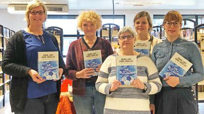 Bibliotheken waarschuwen jonge lezers voor gehoorschade