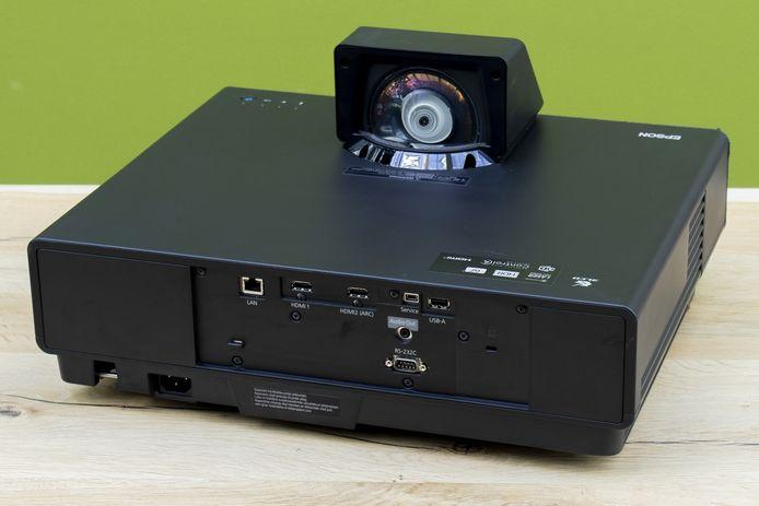 EH-LS500
