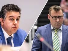 Advocaat van corruptie verdachte oud-wethouder eist vandaag stukken van OM: 'ze moeten inzicht geven'