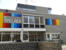 'Nu ingrijpen tegen armoede Tilburg-Noord'