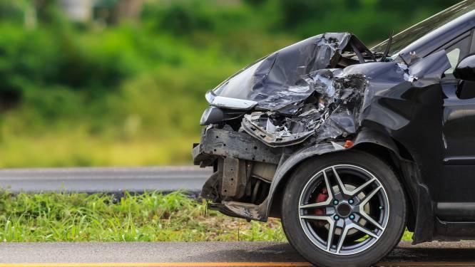 Aantal verkeersslachtoffers op Europese wegen vorig jaar gedaald met 17 procent