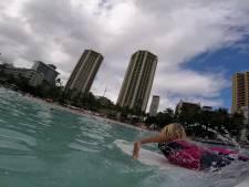 Nog maar 5 en dan surfen op Waikiki Beach! | Zouterik #24
