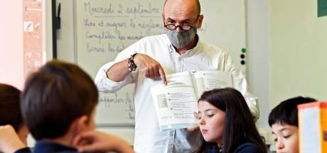 L'enseignement liégeois, en colère, dépose un préavis de grève