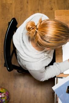 Ondernemers uit regio doen massaal beroep op noodfonds: al 15.000 aanvragen