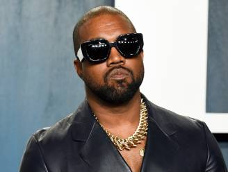 Kanye West heet voortaan Ye
