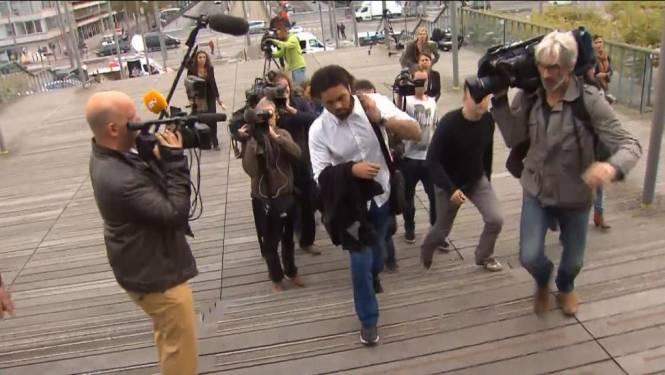 Steeds meer Syriëstrijders keren terug naar België