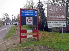 Zeeuws-Vlaamse zedenzaak zal nog maanden voortslepen