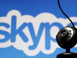 "Amnesty: ""Snapchat en Skype beschermen privacy onvoldoende"""