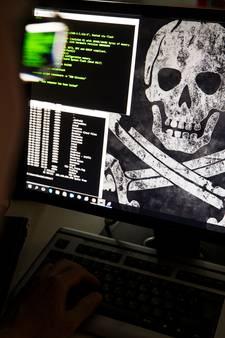 Internetcriminelen steeds vaker zelf gesaboteerd