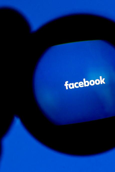 Klaar met Facebook? Zo bescherm je je privacy, of verwijder je je profiel