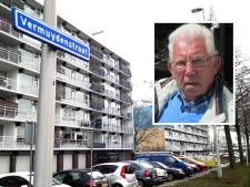 Botresten vermiste opa Dirk (85) uit Kampen gevonden op bodem Noordzee