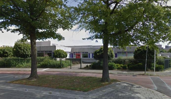 Jeroen Bosch College