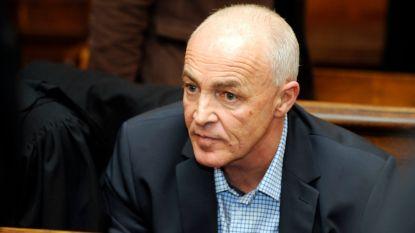 Ex-Rode Duivel Gilbert Bodart lijsttrekker bij gemeenteraadsverkiezingen