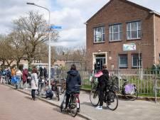 Vertrouwen in basisschool de Hazesprong is bij veel ouders weg: 'Zorgen waren niet onterecht'