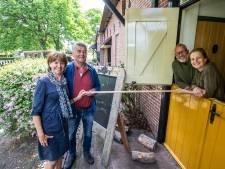 Voor Bart en Kim komt de ultieme droom uit met overname van Boerderij Dichtbij in Wateringen