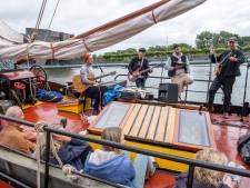Zeeland krijgt flinke culturele oppepper: geld voor tien projecten