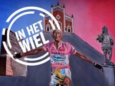 Podcast | Voorbeschouwing slotweekend Giro: 'Dit wordt echt billenknijpen'