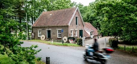 In Wenum vrezen ze dat 'dorpshuis' in verkeerde handen terechtkomt: 'Het is de enige locatie die we nog hebben'