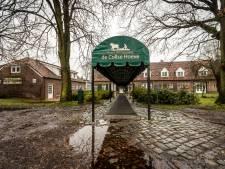 Verbijstering over mogelijke sloop Collse Hoeve in Nuenen: 'van de zotte, een pand met zó'n historie'