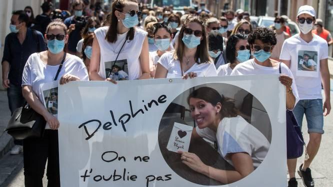 Echtgenoot van sinds midden december vermiste Franse verpleegster (33) opgepakt