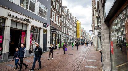 """Nu Zweden van zijn voetstuk valt: """"Intelligente lockdown in Nederland wérkt"""""""