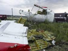 'Westen luisterde pas na 198 Nederlandse doden MH17'