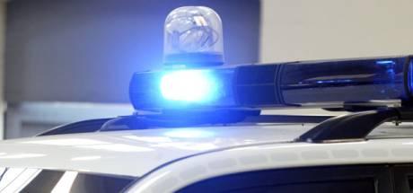 Un jeune menace sa famille et mobilise les unités spéciales à Beaurieu