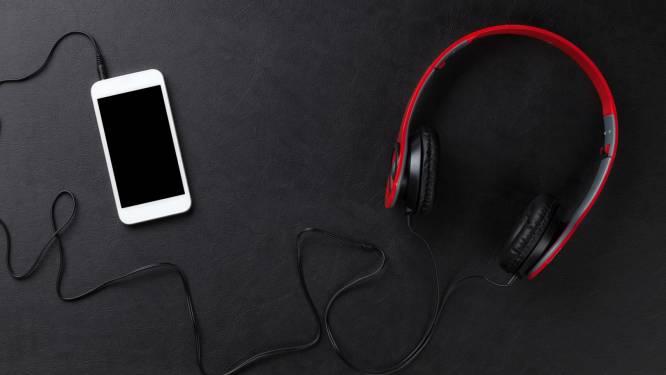 Geen gewone koptelefooningang meer bij nieuwe iPhone?
