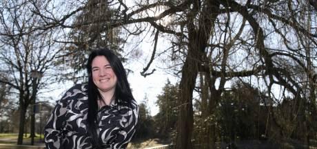 Budelse maakt naam als internationaal webcammodel: 'Mijn ouders steunen me'