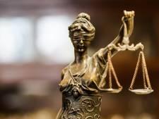 Verdachten overval Ulvenhout weigeren medewerking