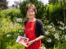 Corona vormt voor Oirschotse inspiratie voor dagelijkse gedichtjes