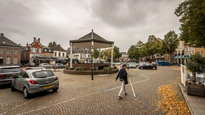 Meierijstad wil weten waar inwoners winkelen en op het terras zitten