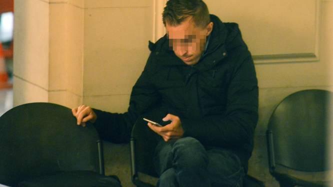 Meer dan 1.300 slachtoffers kunnen binnenkort in rechtbank geld proberen terugeisen van pamperboxoplichter