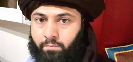 'De radicale islam verspreidt zich als een kankergezwel door Frankrijk'