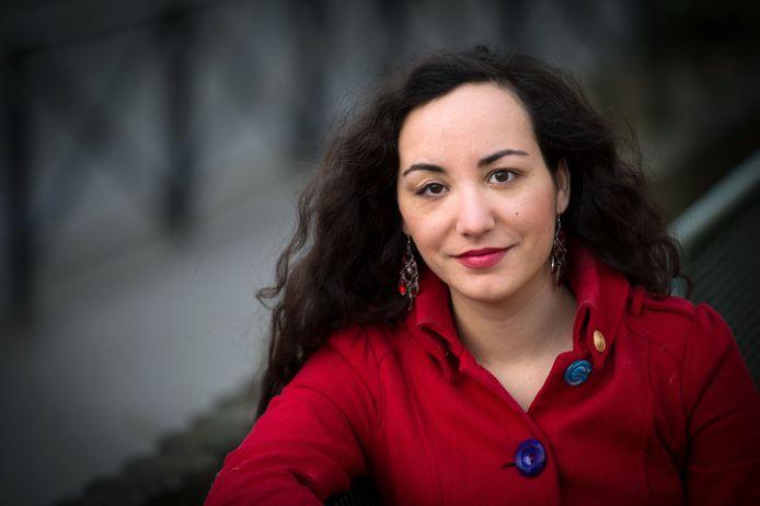 L'écrivaine Florence Porcel accuse Patrick Poivre d'Arvor de viols.