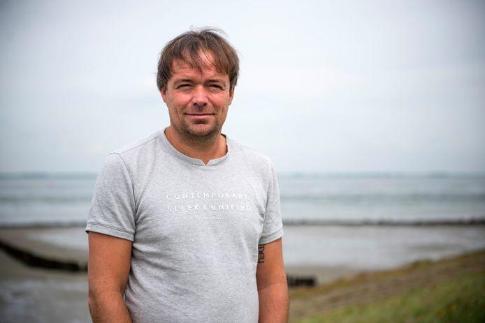 Hubert van den Hemel.