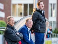 De Treffers-icoon Willems kiest voor vierdeklasser Millingen: 'Ik wil weer op eigen benen staan'