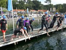 Swim to Fight Cancer verhuist van Den Bosch naar de IJzeren Man in Vught