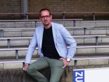 Trainer Horsman ruilt Brummen volgend seizoen in voor FC Zutphen