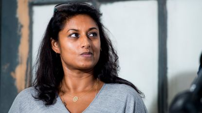 "Jinnih Beels: ""War on Drugs heeft gefaald"""