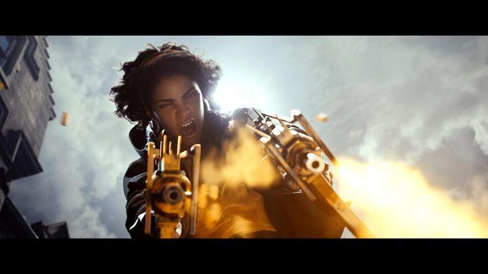 'Deathloop', van de makers van 'Dishonored' en 'Prey'.